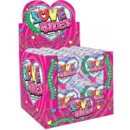 LOVE BITES FRUITY 24ct.