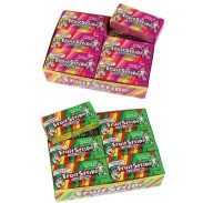 Fruit Stripe Gum 17pc.
