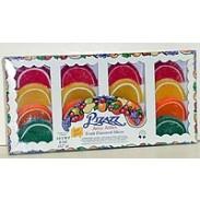 Fruit Slice 8oz. Gift Box