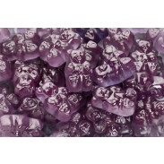 GUMMY BEARSGRAPE