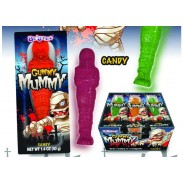 Gummy Mummy 12ct