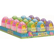 Hatchables Chick 'n Twist 16ct.