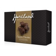 Haviland Signature Chocolate Collection 42oz.-2 Count