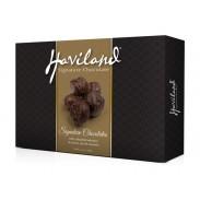 Haviland Signature Chocolate Collection 42oz.