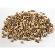 HEATH TOFFEE MEDIUM GRIND TOPPING