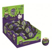 CADBURY SCREME EGGS 48ct.