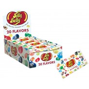 Jelly Beans Jelly Belly 1.45oz. - 24ct.