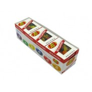 JELLY BELLY 1.6oz.20 FLAVOR BOX 12ct.