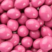 Jordan Almonds Pink 1lb.