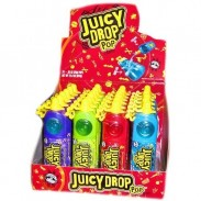 Juicy Drop Pops 24ct.