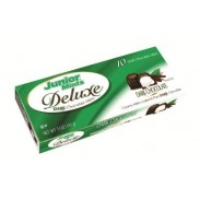 Junior Mints Deluxe 5oz. Gift Box-12 Count