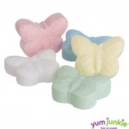 Candy Butterflies Mini
