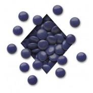 MINT LENTILS DARK BLUE
