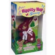 HIPPITY HOP BUNNY 10oz.
