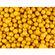 Pearlettes 2lb. Gold