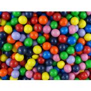 Pearlettes 2lb. Rainbow Mix