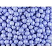 Pearlettes 2lb. Sparkling Lavender