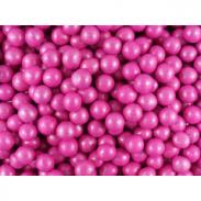 Pearlettes 2lb. Sparkling Pink