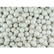 Pearlettes 2lb. Sparkling White