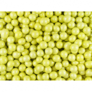 Pearlettes 2lb. Sparkling Yellow