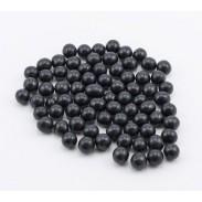 Pearlettes 2lb. Black