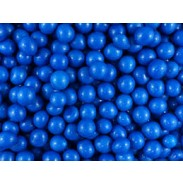 Pearlettes 2lb. Blue