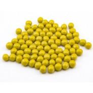Pearlettes 2lb. Gold