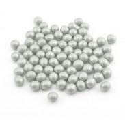 Pearlettes 2lb. Silver