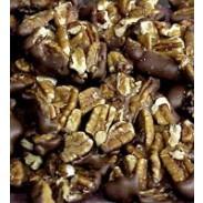 PECAN DELITES MILK CHOCOLATE