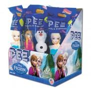 Pez Frozen 12ct.