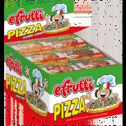 Gummi Pizza Mini 48ct