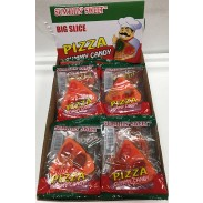 Gummy Pizza Slice 60ct.