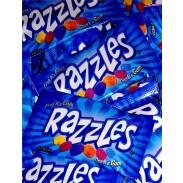 Razzles 2pc. Pouch