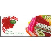SEVIGNY'S RIBBON CANDY7oz. BOX