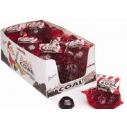 SANTA'S COAL DOUBLE CRISP 18ct.