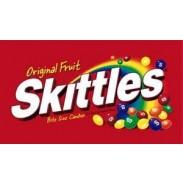 SKITTLES ORIGINAL 36ct