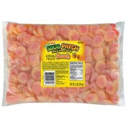 Sour Patch Peaches