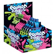 Squeeze Play Squeeze Candy 12ct.