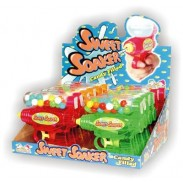 SWEET SOAKER 12ct.