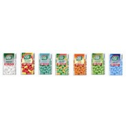 Tic Tac Big Box 1oz. 12ct.