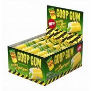 Toxic Waste Goop Gum 24ct.