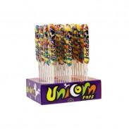 Unicorn Pop 1oz. 24ct. Display