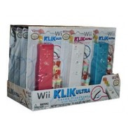 Wii KLIK CANDY DISPENSER 12ct.
