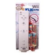 Wii Klik Ultra 8ct.