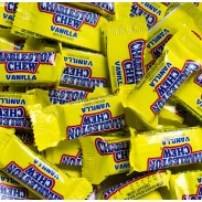 Charleston Chew Vanilla Minis 120 Count