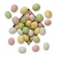 Koppers Easter Chocolate Marshmallow Eggs