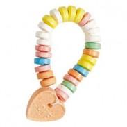 Candy Charm Bracelet 48ct.
