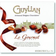 Guylian Le Gourmet Assortment 7.9oz.