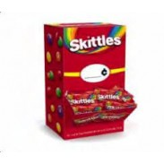 Skittles Changemaker (Fun Size) 100ct.