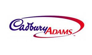 Cadbury-Adams